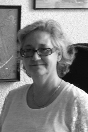 <b>Ellen Müller</b> - ellen-mueller